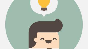 Pastovi nuoroda į:Idėjos pamokai
